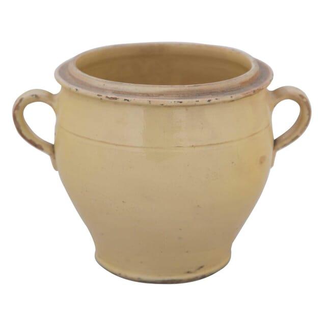 French Confit Jar DA4454327