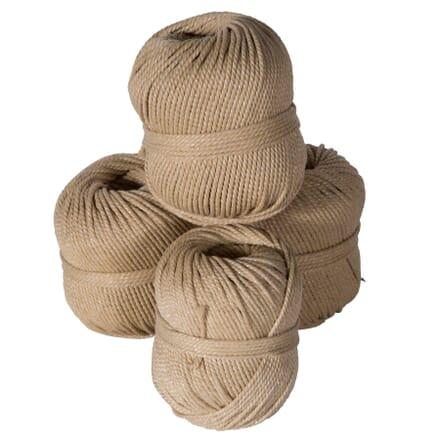 4 Large Balls of String DA5558774