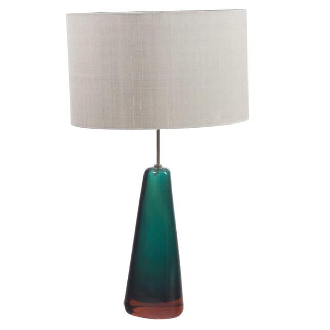 Venini Table Light LT5756349