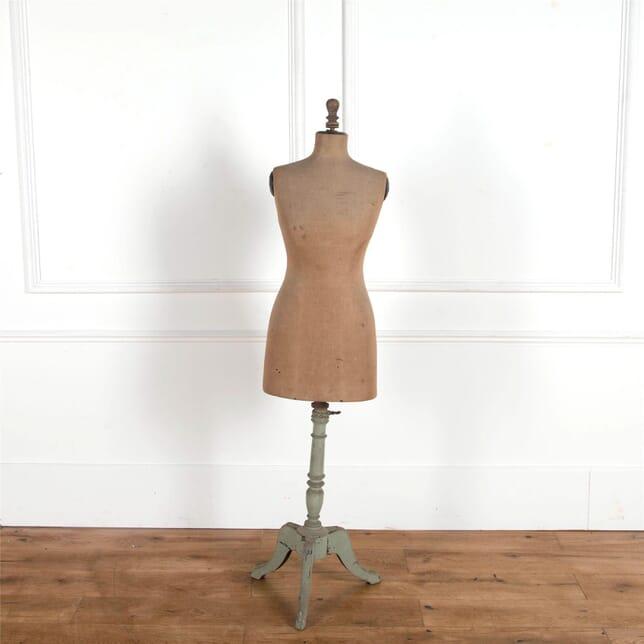 Mannequin OF737100