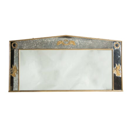 Gilt Mirror MI5255668