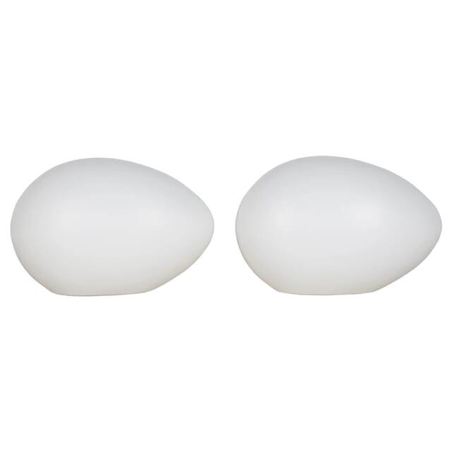 Egg Footstools ST305238