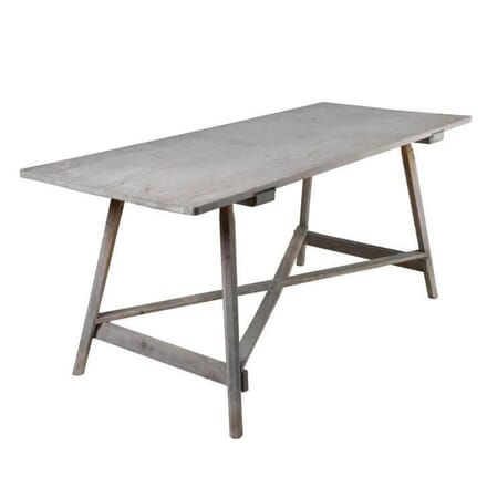 French Work Table TC3612490