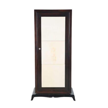 Art Deco Cabinet CU3956883