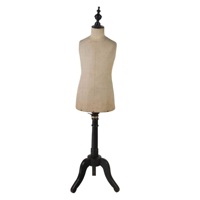 Child Mannequin DA515298