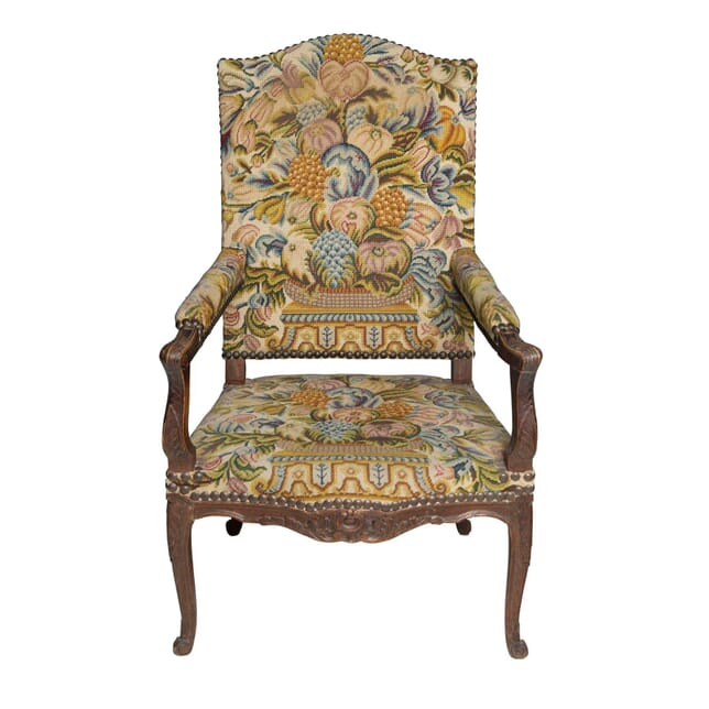 French Armchair CH5556070