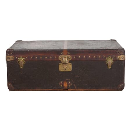Louis Vuitton Cabin Trunk OF2312489