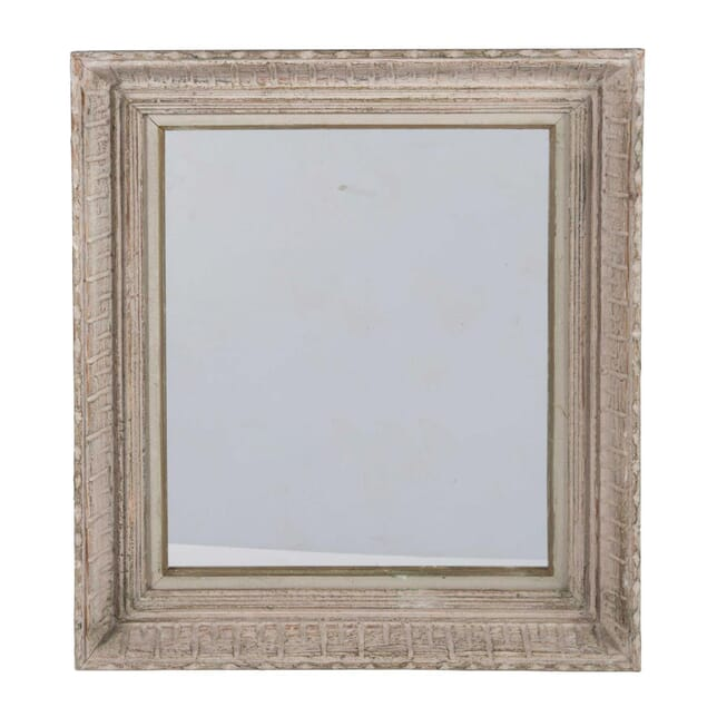 20th Century French Mirror MI3558349