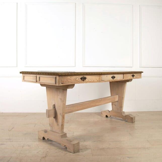 French Desk DB4861178