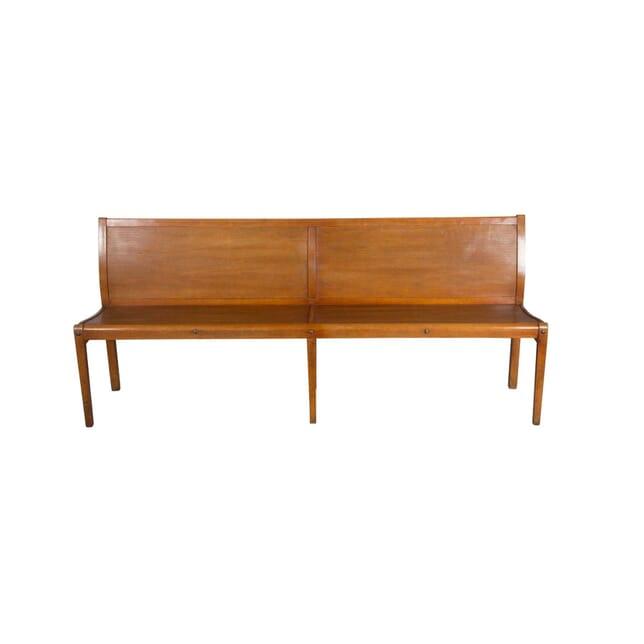 Vintage Stella Bistro Bench SB1557283