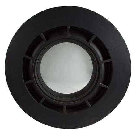 Convex Mirror c.1920 MI234442