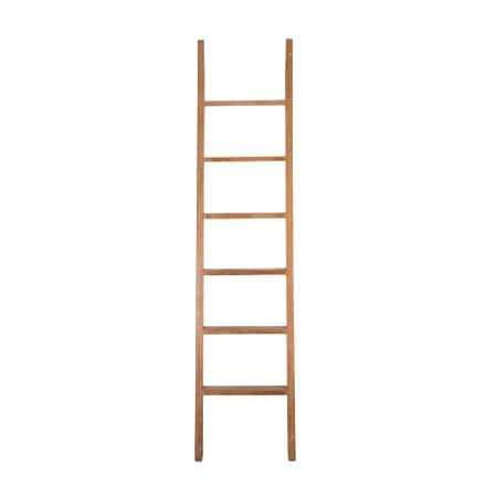 20th Centruy Library Ladder OF3759121