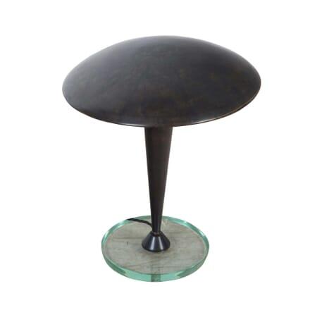 Modernist Desk Lamp LT3054978