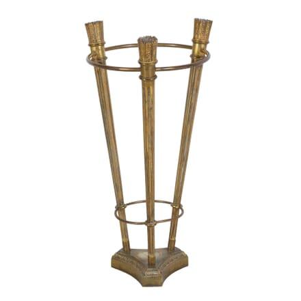 Brass Umbrella Stand DA4511708