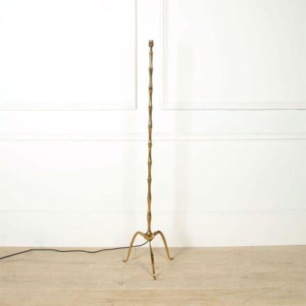 Maison Bagues Floor Lamp LF1560797