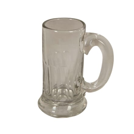 French Cider Glass DA1560954