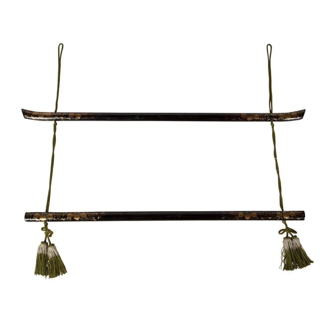 Kimono Stand OF1358716
