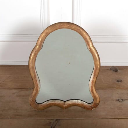 Louis Philippe Table Mirror MI1561881