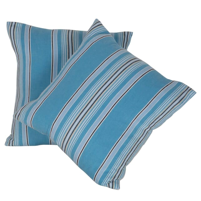 French Cushions RT204353