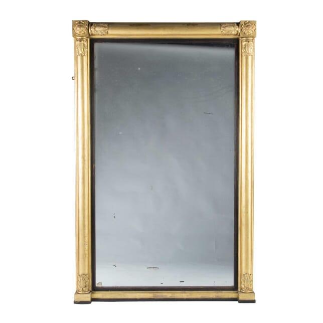 George IV Pier Glass MI5457937