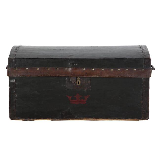 Amorial Trunk DA207045