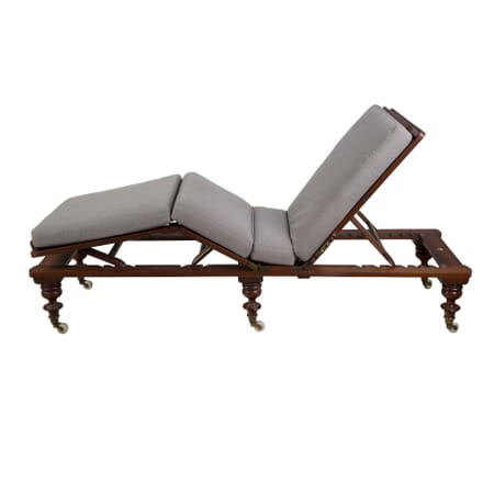 Campaign Day Bed BD0854777