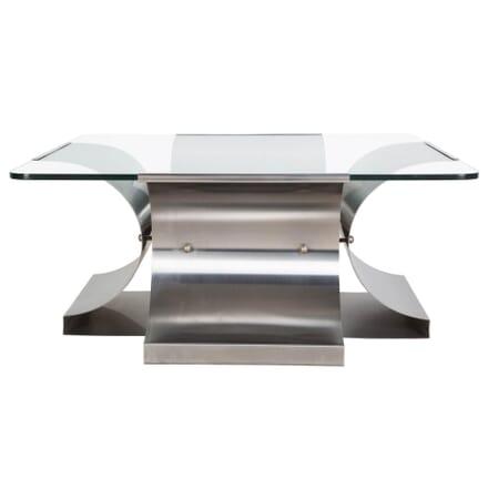 Table by Francois Monnet TC306519