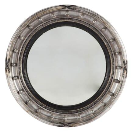 Regency Convex Mirror MI407072