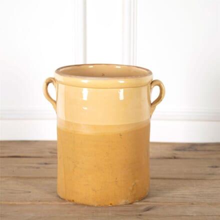 Italian Sardine Pot DA717271