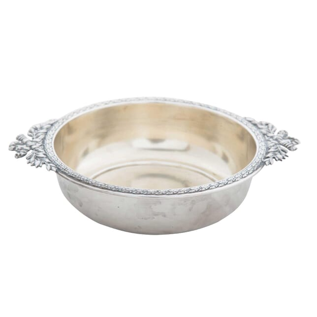 Louis XVI Revival Sweetmeat Dish DA1512269