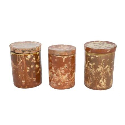 Group of Jars DA5557744