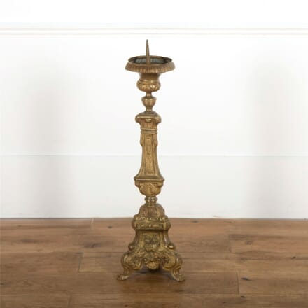 Prickett Candle Stick DA727551
