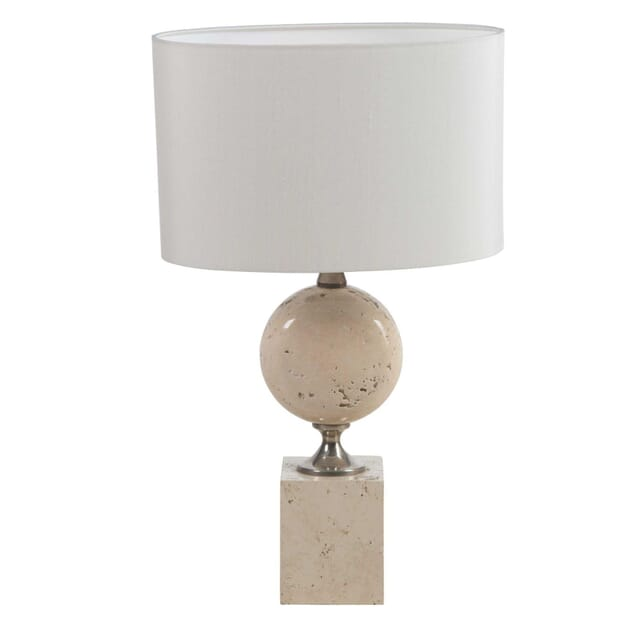 Maison Barbier Table Light LT5756351