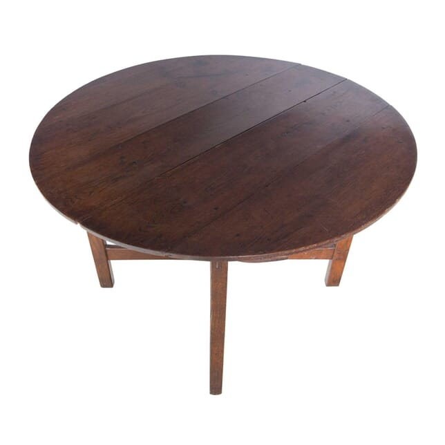 17th Century Vineyard Table TS4757304