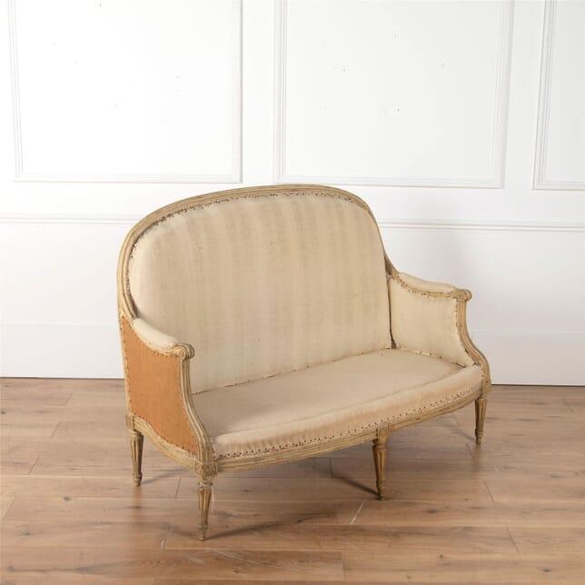 French Sofa SB3562447
