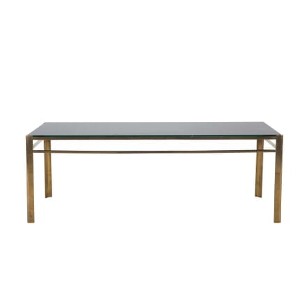 Coffee Table by Jaques Quinet CT1155227