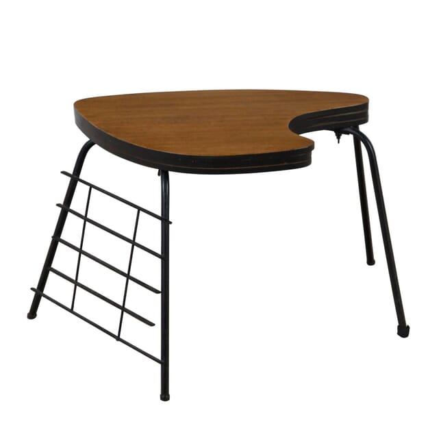 La Tripale Table TS2954994