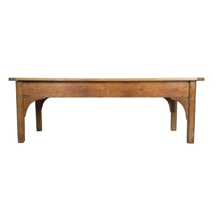 Country House Preparation Table TD5112808