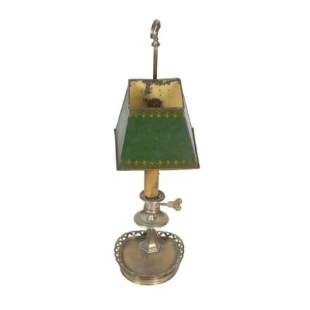 Student Lamp LT5558049