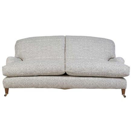 The Kingston Sofa SB953351