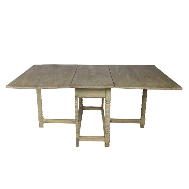 Swedish Slag Board Table TS6057442