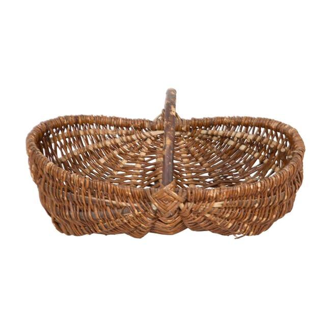 Wicker Basket DA5557743