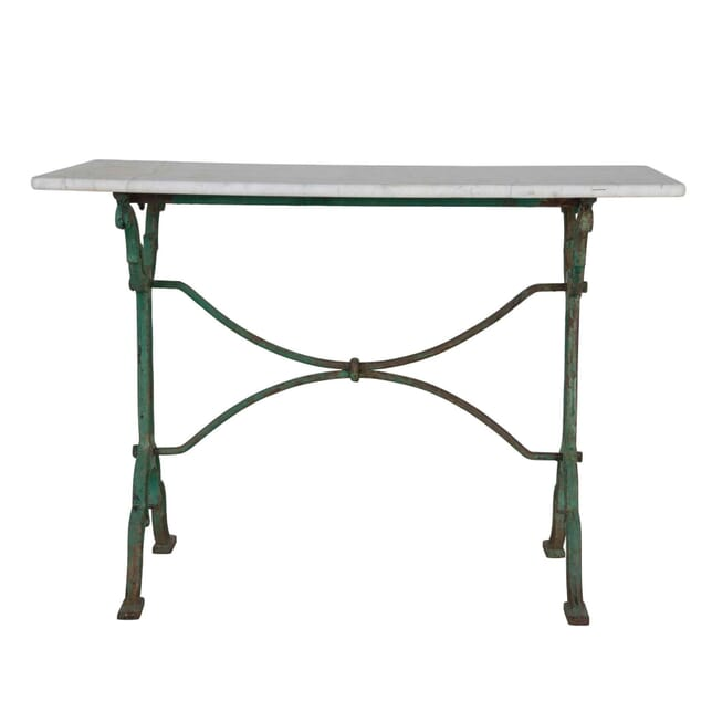 French Bistro Table TS1560635