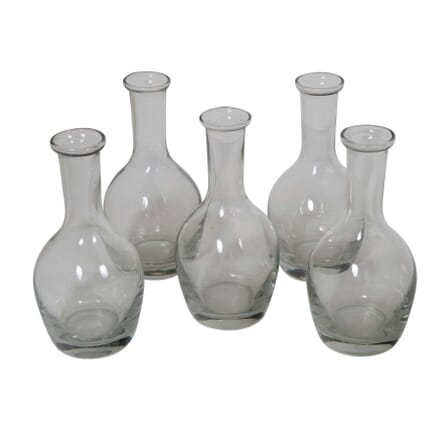 Glass Carafes DA0157226