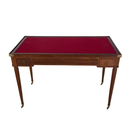 Louis XVI Tric/Trac Table TC3953848