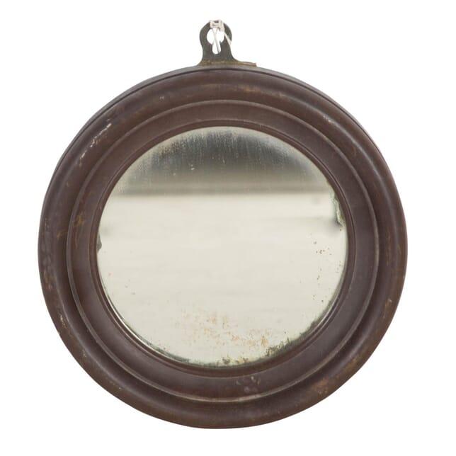 1920s English Mirrors MI367263