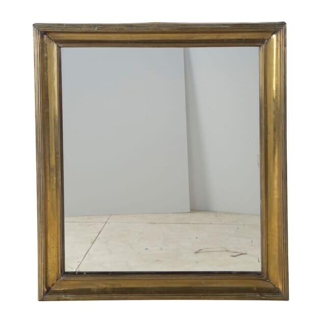 Bistro Mirror MI3757081