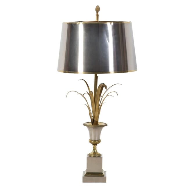 Maison Charles Table Lamp LT019309