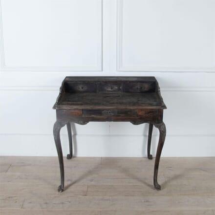 19th Century Swedish Writing Desk DB1161010