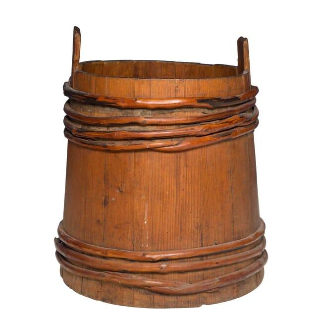 Grain Barrel DA5556068